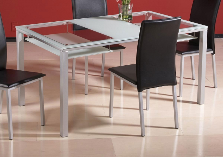 Valerie Dining Table - Chintaly Imports