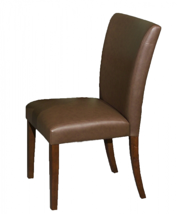 Wanda Side Chair