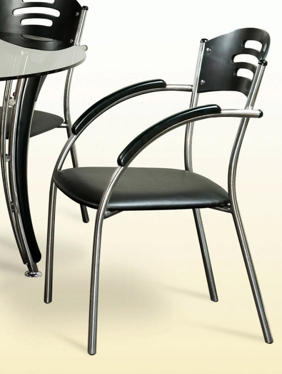 Wendy Arm Chair