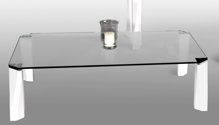 Wintec Cocktail Table - Chintaly Imports