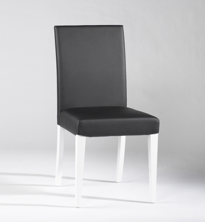 Wintec Side Chair
