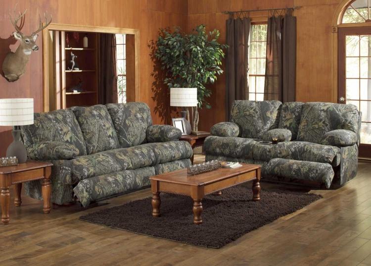 Jackson Barkley Sectional Sofa Set Grey Jf 4442 Sect Set