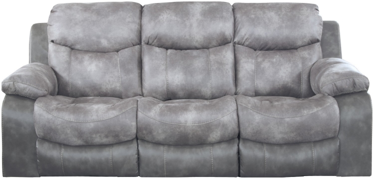 Henderson Sectional Sofa: CatNapper Henderson Reclining Sectional Sofa Set