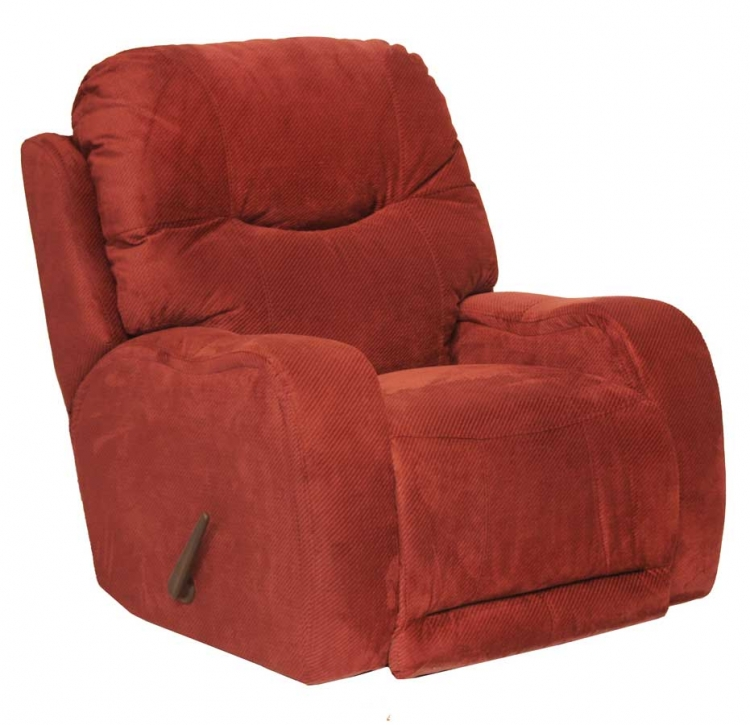 Catnapper magnum chaise rocker recliner with heat and for Catnapper gibson chaise recliner