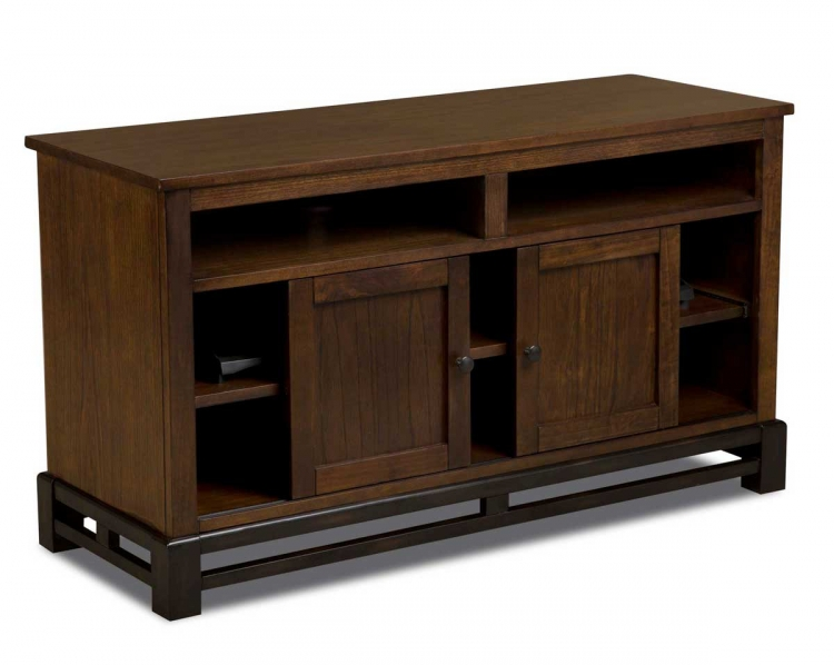 870 Series 60 inch Media Console - Catnapper
