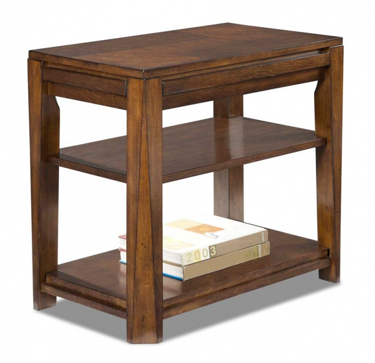 872 Series Chair Side Table