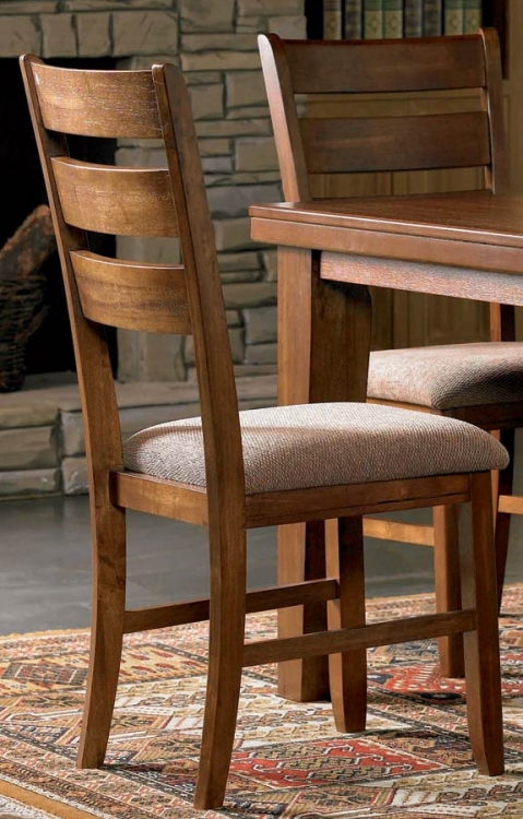 Marquette Side Chair