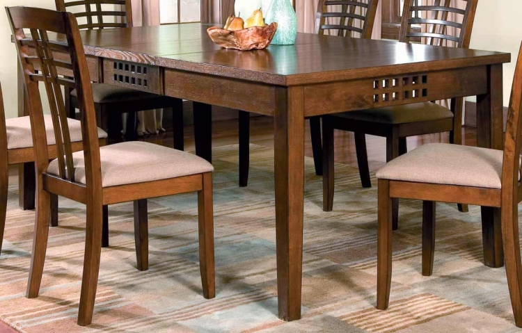 Vickery Dining Table