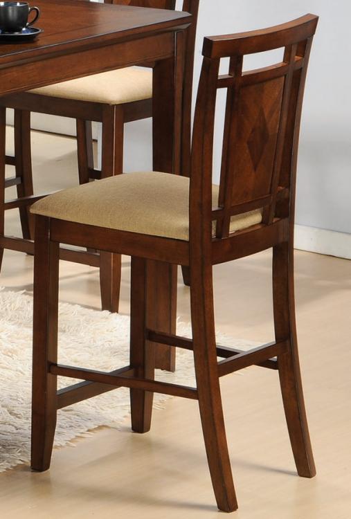 Fletcher Counter Height Chair