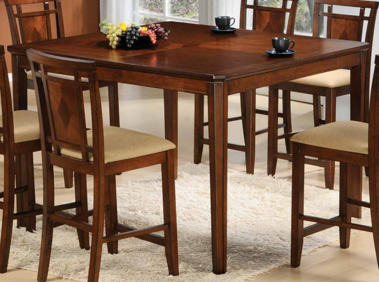 Fletcher Counter Height Table
