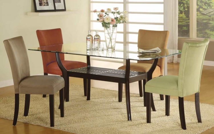 Bloomfield Dining Collection
