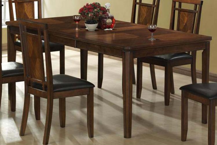Fletcher Dining Table