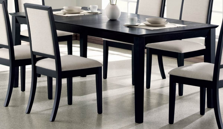 Lexton Dining Table