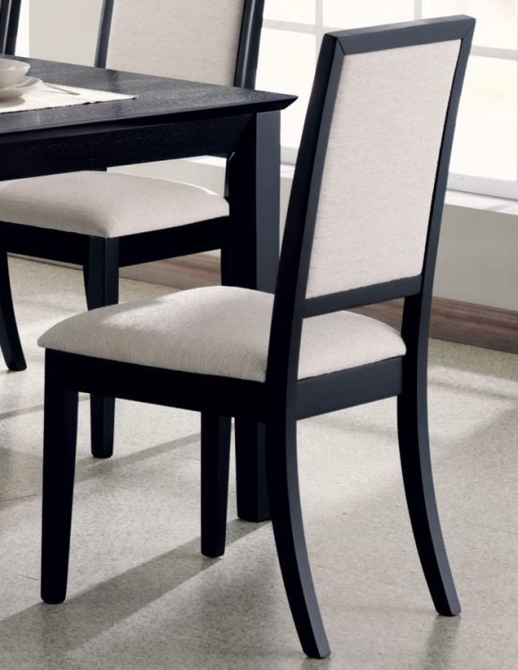Lexton Side Chair - Coaster