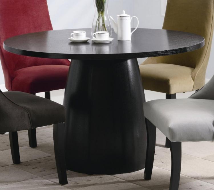 Amhurst Dining Table