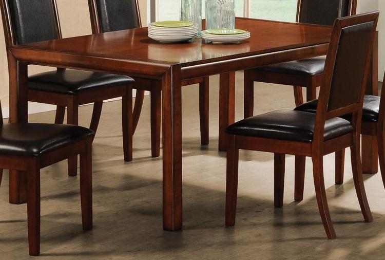 Sylvania Table