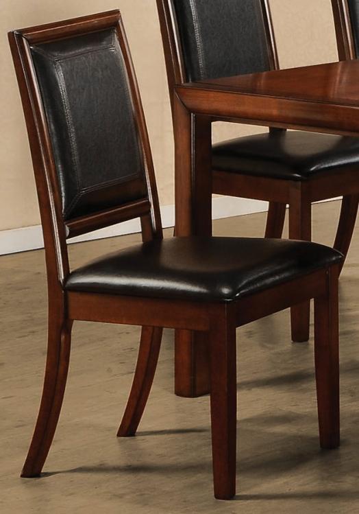 Sylvania Parson Chair