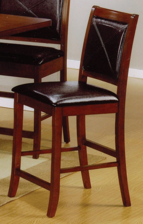 Lancaster 24 Inch Counter Stool