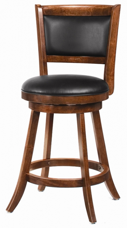 101919 24 Inch Counter Stool