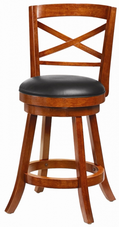 101939 24 Inch Counter Stool