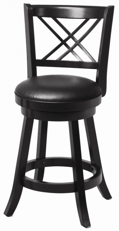 101959 24 Inch Counter Stool