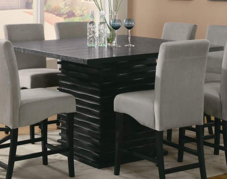 Stanton Counter Height Table