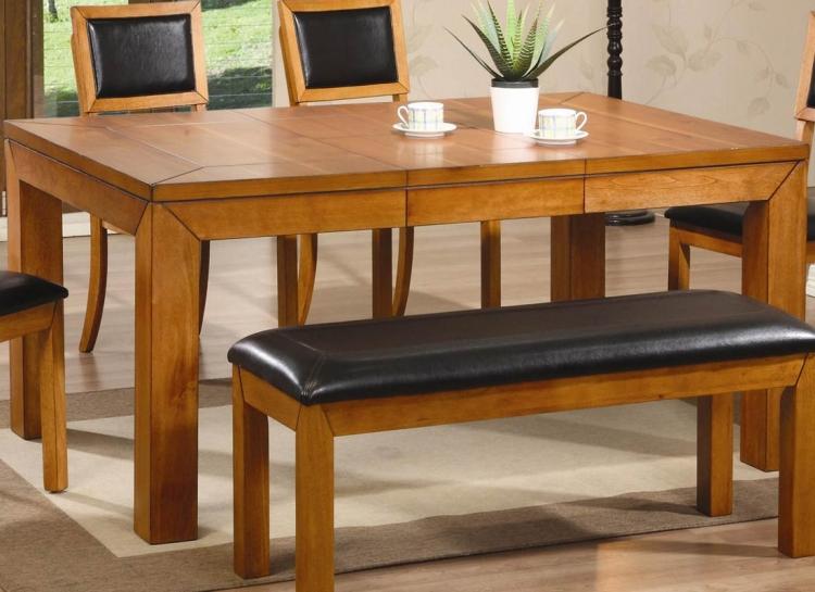Fairfax Table