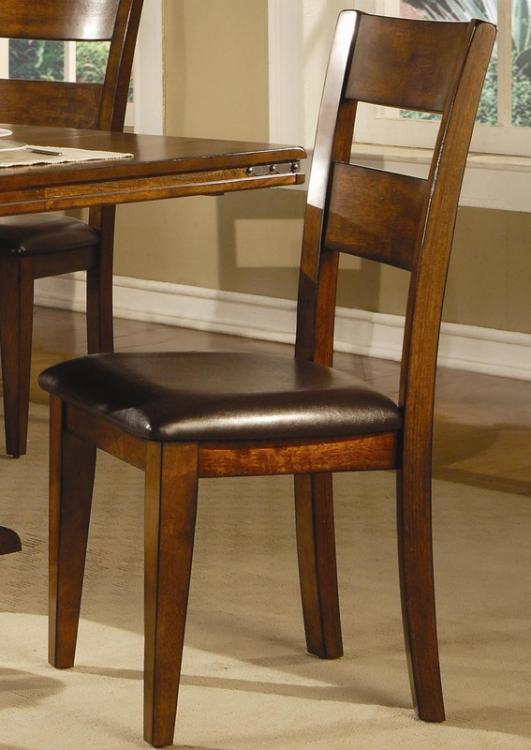 Lavista Chair