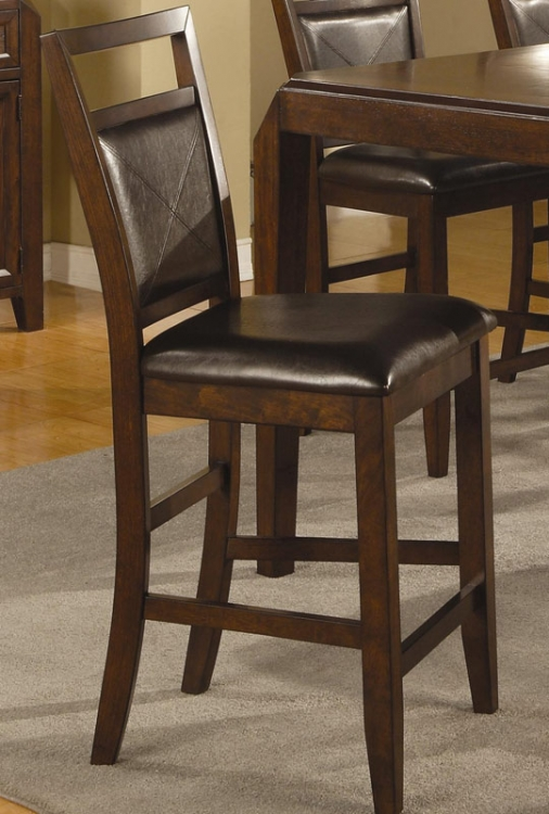 Lenox 24 Inch Counter Stool