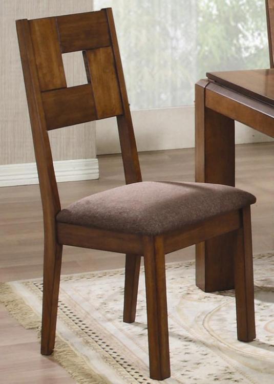 La Cienega Chair