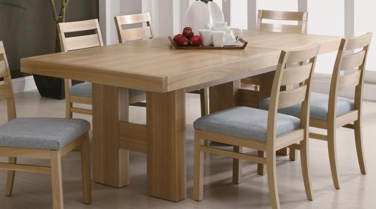 Dabny Dining Table