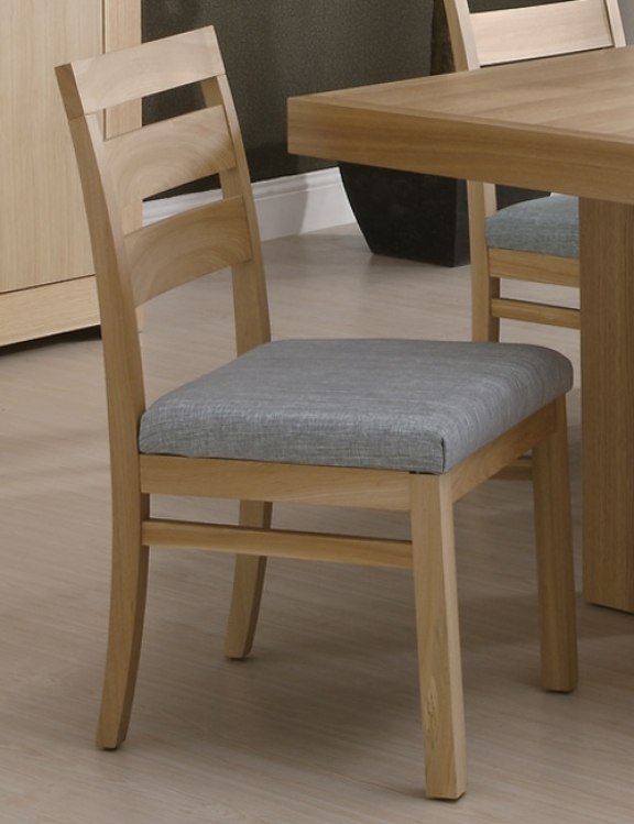 Dabny Dining Chair