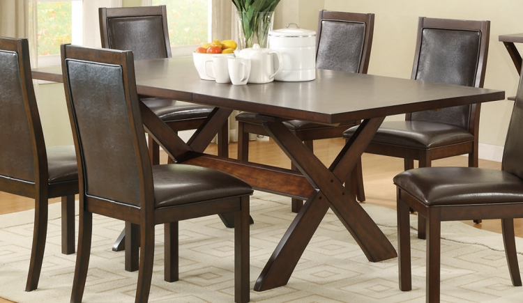 Dobson Dining Table