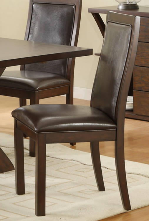 Dobson Dining Chair