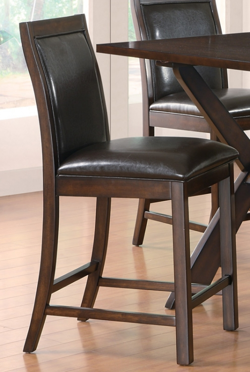 Dobson Counter Stool - Coaster