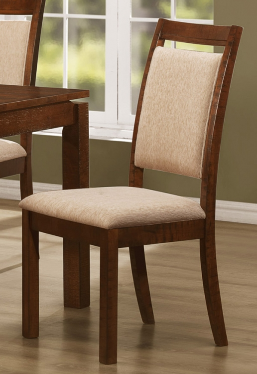 102592 Dining Chair