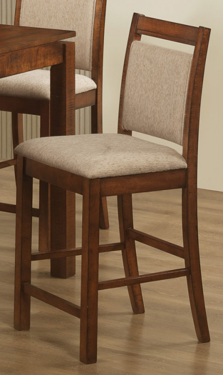 102599 Counter Stool