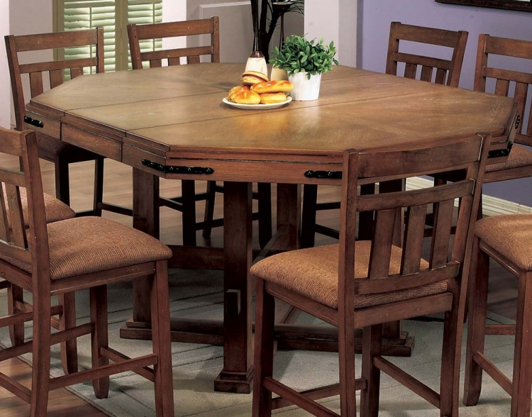 Chapman Counter Height Table