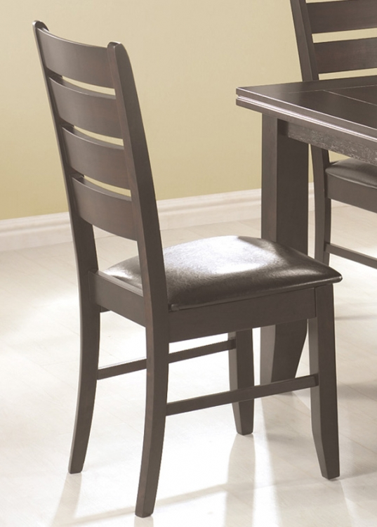 102722 Dining Chair - Coaster