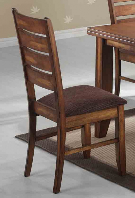 102732 Dining Chair