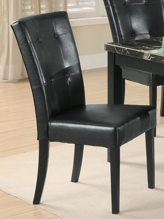 Anisa Chair - Coaster
