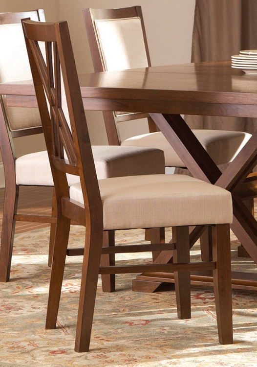 Garrison Dining Chair