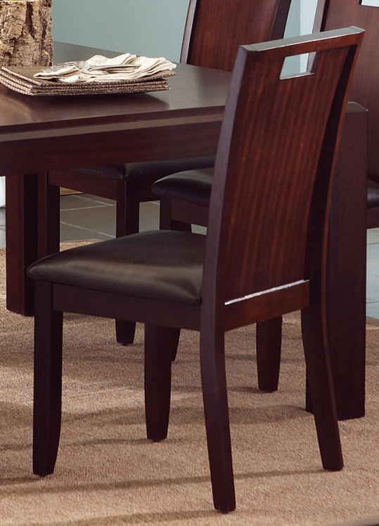 Prewitt Dining Chair