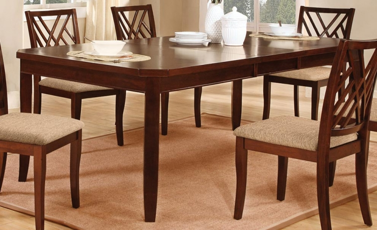 Hester Dining Table