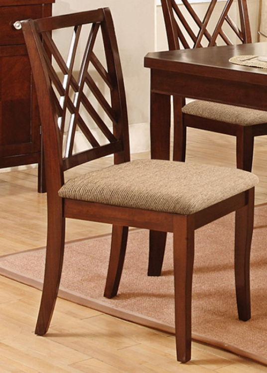 Hester Side Chair