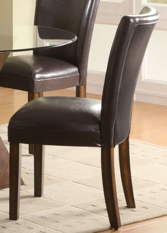 Nicolette Parson Chair