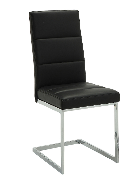 Augustin Side Chair