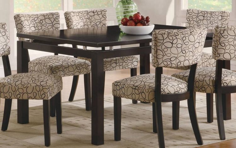 Libby Dining Table