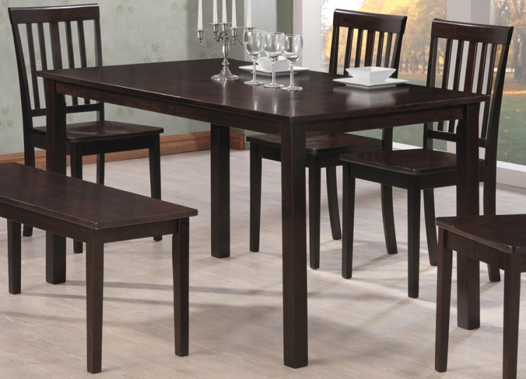 103191 Dining Table