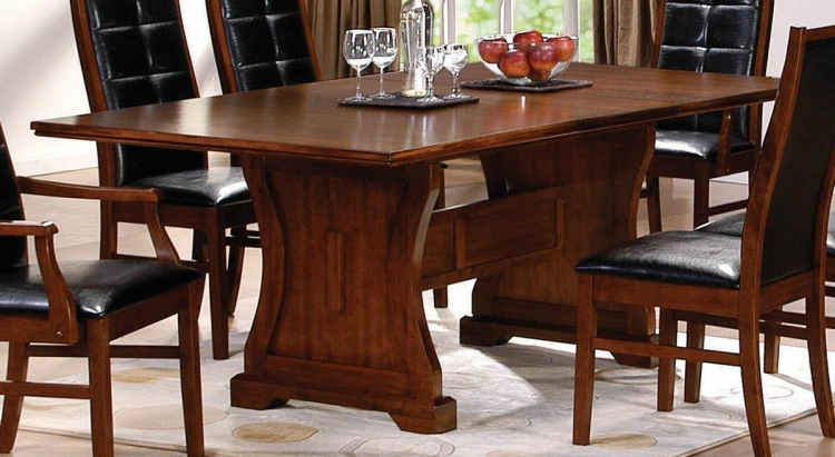 Mia Dining Table